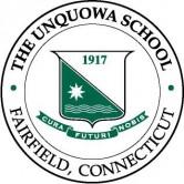 SFS Unquowa Seal