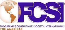 FCSI Americas Logo