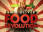 jamie-olivers-food-revolution-logo1-150x111