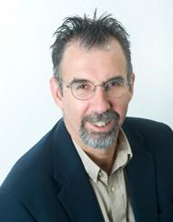 John Turenne